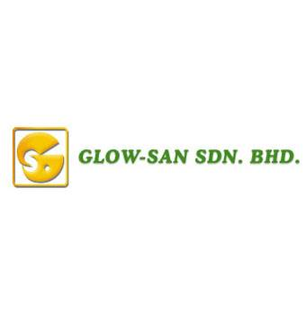 >Glow-San Sdn. Bhd.