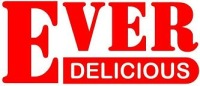 Ever Delicious Food Industries Sdn. Bhd.