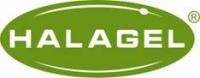 >Halagel Distributor Sdn. Bhd.
