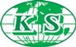 Kensington Strategy Sdn. Bhd.