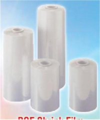 POF-Shrink Film