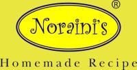 Noraini Cookies Worldwide Sdn. Bhd.