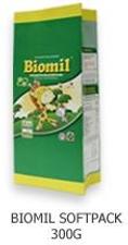 BIOMIL Softpack