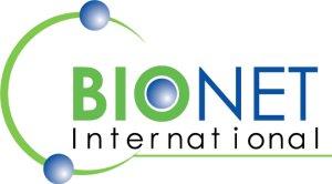>BioNet International Sdn. Bhd.