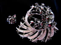Brooch BT100120160