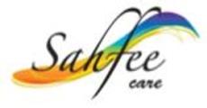 Sahfee Halal Care