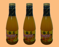 Mangopine Concentrate