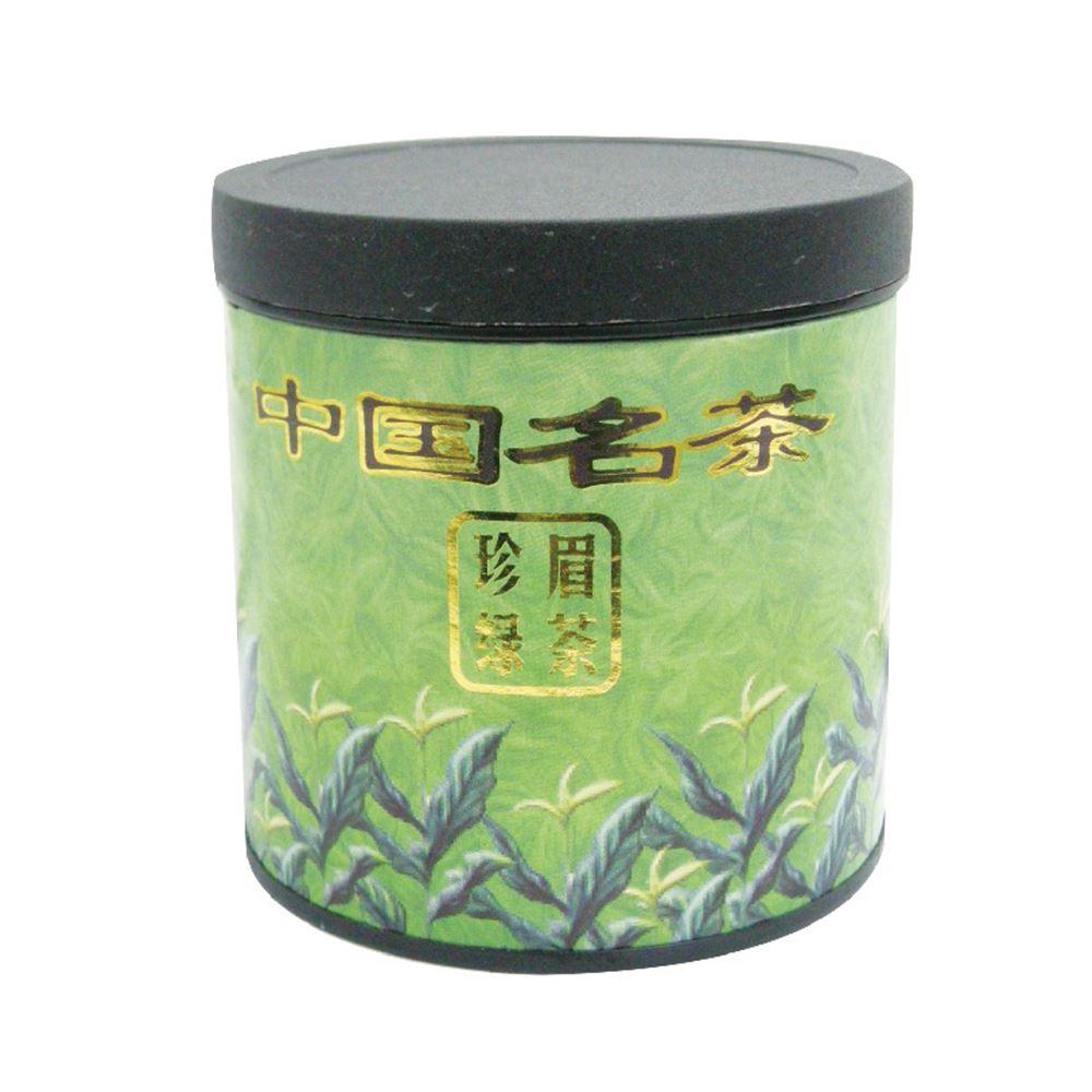 China Famous Tea