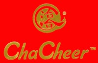 Qiaqia Food Co., Ltd.