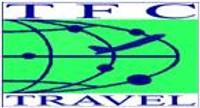 >Twenty First Century Travel System Sdn. Bhd.