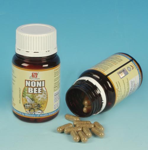 Noni Bee