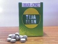 Tablet Teja Elan