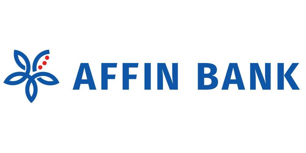 Affin Islamic Berhad