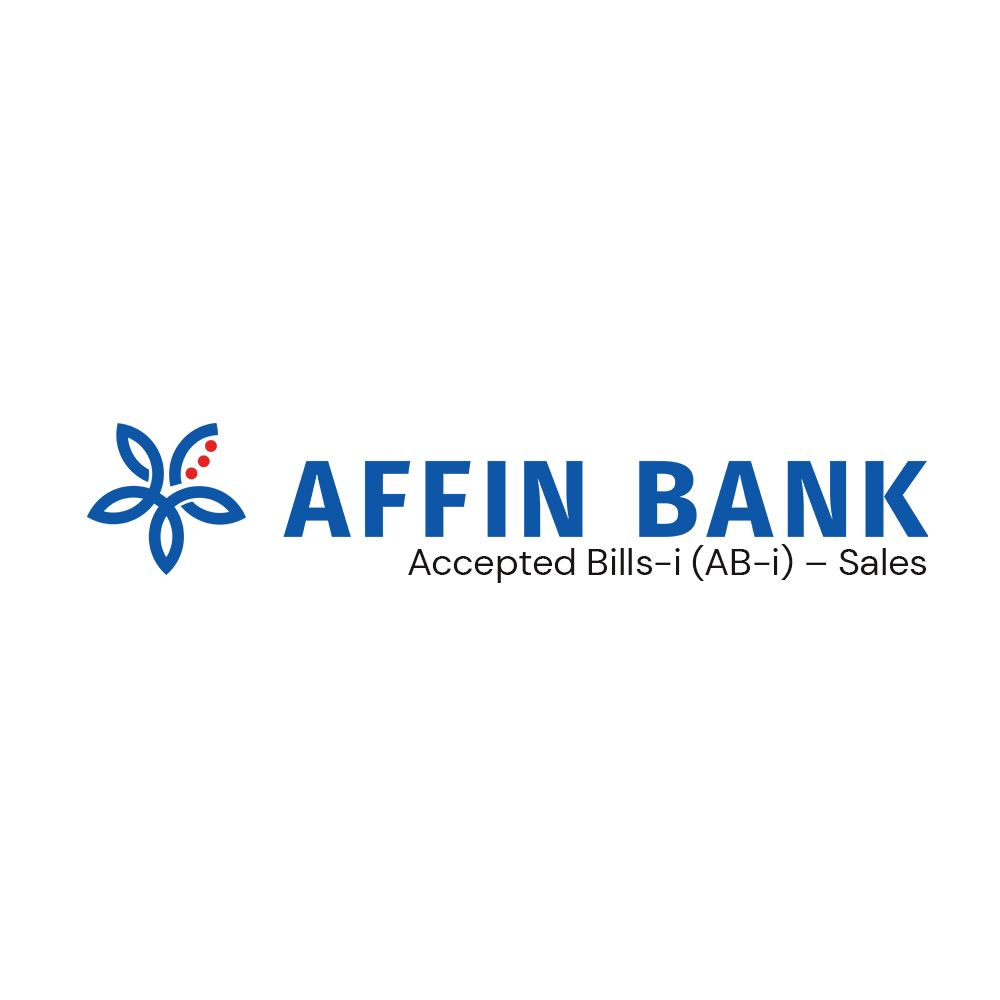 Accepted Bills-i (AB-i) – Sales