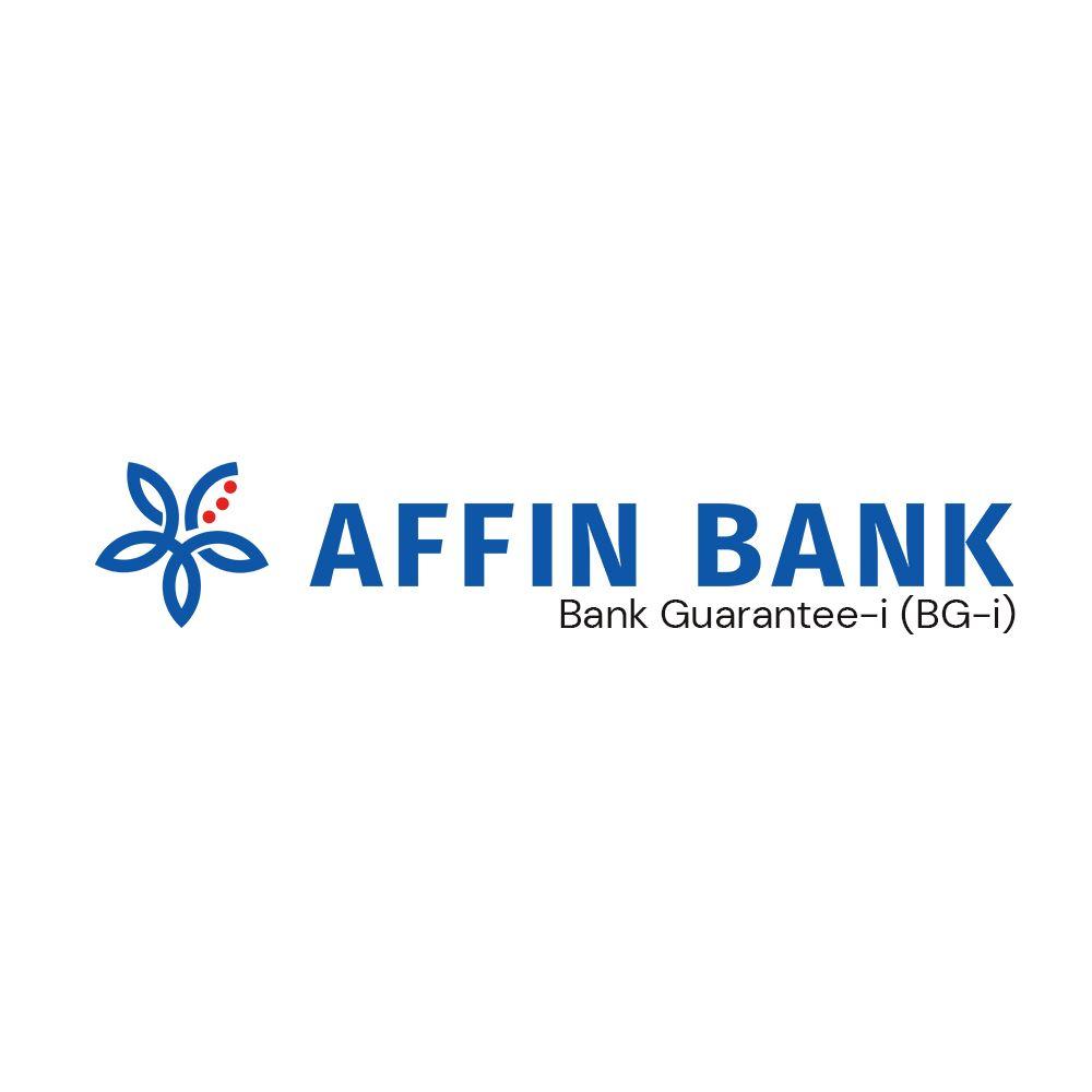 Bank Guarantee-i (BG-i)