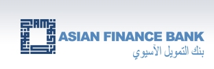 Asian Finance Bank Berhad