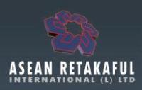 Asean Retakaful International (L) Ltd.