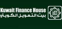 Kuwait Finance House (Malaysia) Berhad