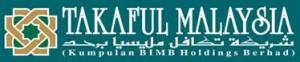 Syarikat Takaful Malaysia Berhad