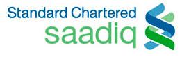 Standard Chartered Saadiq Berhad