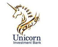 Unicorn International Islamic Bank Malaysia Bhd