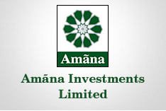 Amana Investments Limited