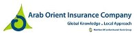 Fire and General Accident Insurance