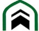 Al-Arafah Islami Bank Ltd