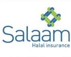 Salaam Halal Insurance