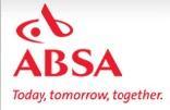 Absa Islamic Banking