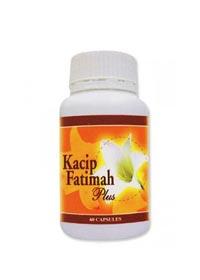 Women's Healthcare  - Kacip Fatimah Plus
