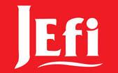 Jeenhuat Foodstuffs Industries Sdn. Bhd.