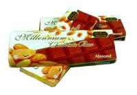 Millennium Bar (Almond)