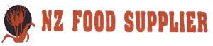 NZ Food Supplier