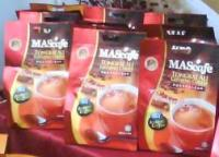 Tongkat Ali Ginseng Coffee (Premix 5 in 1)