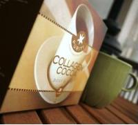 Collagen Cocoa