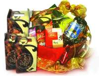 Corporate Gifts/ Hampers