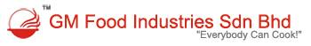 GM Food Industries Sdn. Bhd.