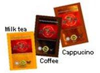 Tea Herbal Drinks