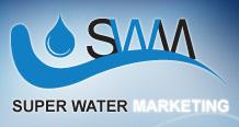 Superwater Marketing Sdn Bhd