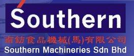 Southern Machineries Sdn. Bhd.