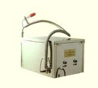 Edible Frying Oil Filter
