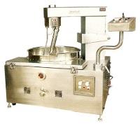 Food Cooking Mixer