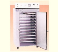 Heater and Cooker, Dryer