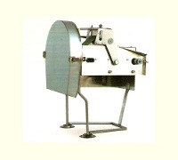 Vegetable & Meat Processing Machine