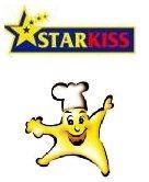 Starkiss Food Corporation Sdn Bhd