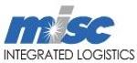 MISC Integrated Logistics Sdn. Bhd.