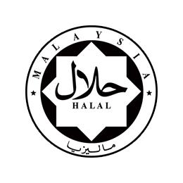 JAKIM Malaysia Halal Certification