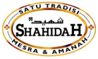 Shahidah Travel & Tours PTE LTD