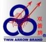 Twin Arrow Fertilizer Sdn. Bhd.